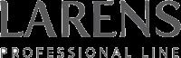 larens_logo