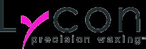 lycoon_logo